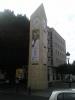 Fivipal 2012_76