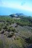 Fuencaliente, municipio de vino entre volcanes
