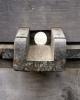 Traditional wine press  :: Lagar Tradicional