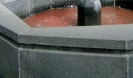 Wine Fountain  :: Fuente del Vino